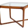 Whiti table i alankaram treniq 1 1525250045108