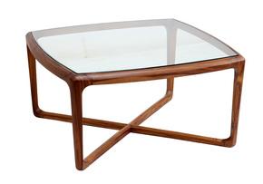 Whiti-Table-Ii_Alankaram_Treniq_0