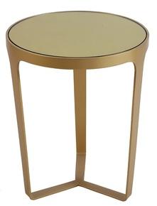 Zlatý-Table-_Alankaram_Treniq_0