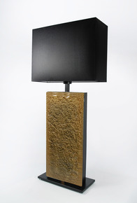Venetian-Table-Lamp_Aldona-Design-Limited_Treniq_0