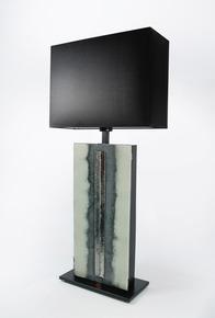 Venetian-Table-Lamp-Vi_Aldona-Design-Limited_Treniq_0