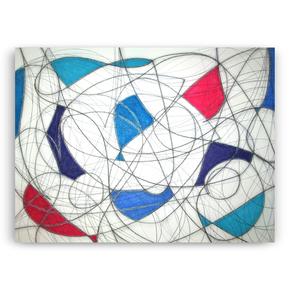 Five-Colour-Abstract-Iv_Kevin-Jones_Treniq_0