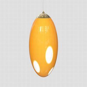 Domo-Pendant-Light-Ii_Aysan_Treniq_0
