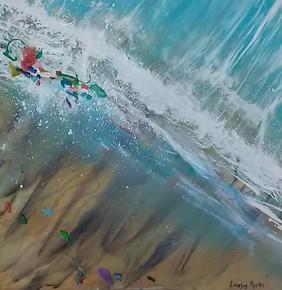 Plastic-Shoreline-003_Lindsey-Keates-Environmental-Artist-_Treniq_0