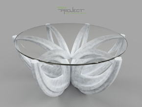 Pure-Lily-Coffee-Table-_Mgm-Project_Treniq_0
