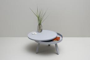 Batea-M-Coffee-Table-With-Storage-Space-(Color)_Woodendot_Treniq_0