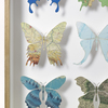 Six butterfly artwork n%c2%ba5 imagesurgery treniq 1 1525945912601