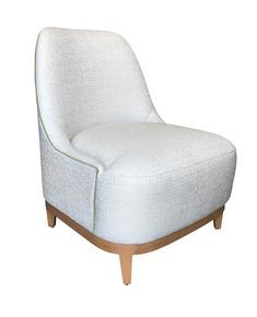 Marlow-Armchair_Sg-Luxury-Design_Treniq_0