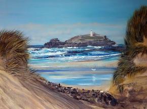 The-Beach-Is-Not-A-Bin._Lindsey-Keates-Environmental-Artist-_Treniq_0
