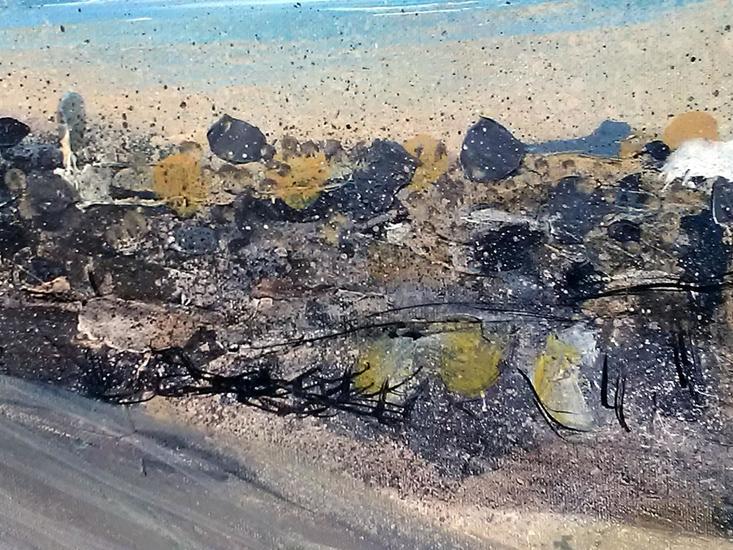 lindsey keates environmental artist  treniq 1 1526246649200