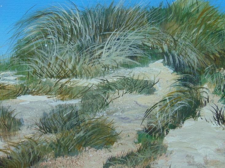 Save our sands lindsey keates environmental artist  treniq 6 1526248778763
