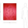 Floor seated model (multiple image) ii kevin jones treniq 4