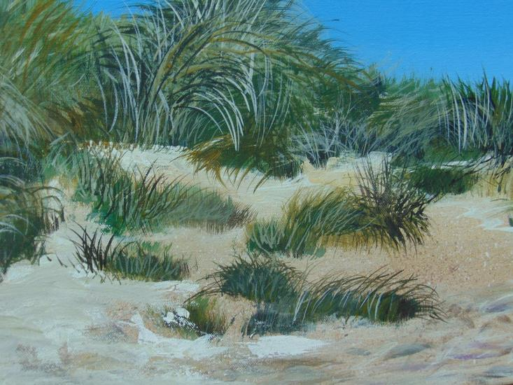 Save our sands lindsey keates environmental artist  treniq 6 1526248790452