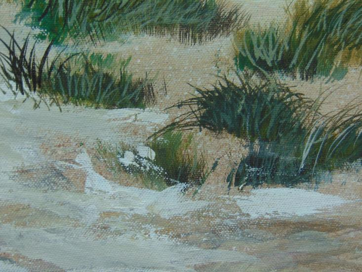 Save our sands lindsey keates environmental artist  treniq 6 1526248830136