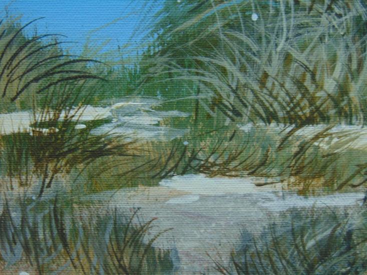 Save our sands lindsey keates environmental artist  treniq 6 1526248853540