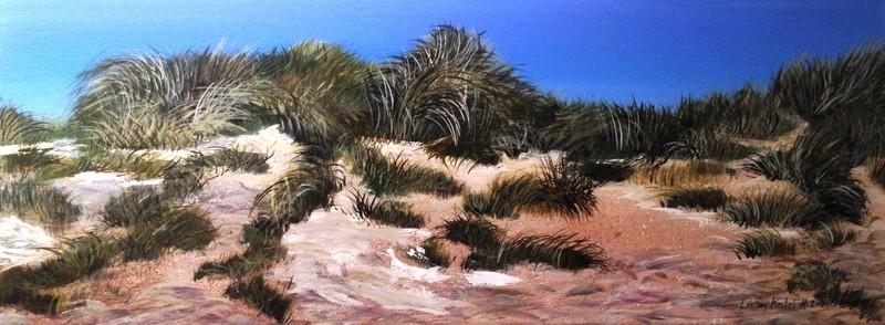 Save our sands lindsey keates environmental artist  treniq 6 1526248985716