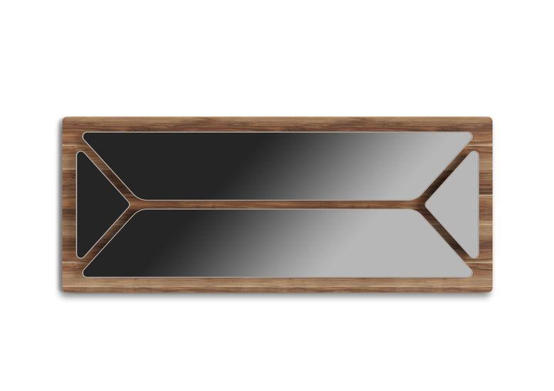 Mara mirror  aparattus treniq 1 1526379099580