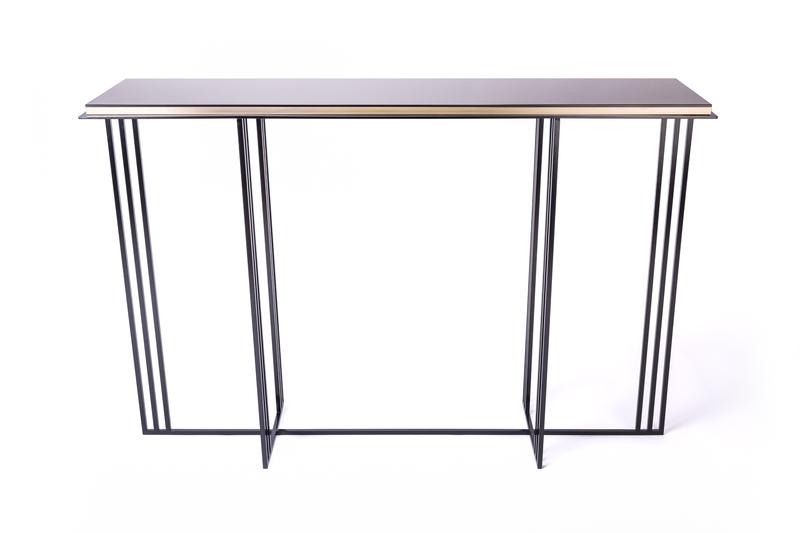 Rockefeller console table sg luxury design treniq 1 1526480126813