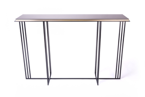 Rockefeller-Console-Table_Sg-Luxury-Design_Treniq_0