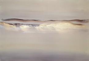 Sunshine-In-Sahara_Egles-Paintings_Treniq_0