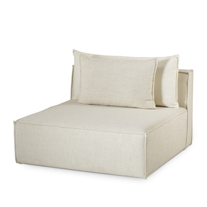 Charlton-Modular-Sofa-Armless-Chair_Sonder-Living_Treniq_0