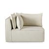 Charlton modular sofa corner chair sonder living treniq 1 1526632621199