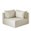 Charlton modular sofa corner chair sonder living treniq 1 1526632621195