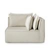 Charlton modular sofa corner chair sonder living treniq 1 1526632621201