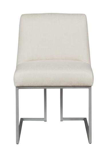 Paxton side chair  sonder living treniq 1 1526634760220