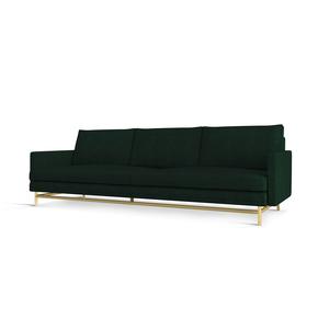 Jasper-Sofa-Vadit-Emerald-Green-Fabric-Large-_Sonder-Living_Treniq_0