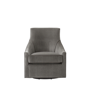 Fraser-Swivel-Chair-Vienna-Graphite-Fabric-_Sonder-Living_Treniq_0
