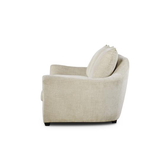 Sofia sofa palazzo stone  sonder living treniq 1 1526638787150