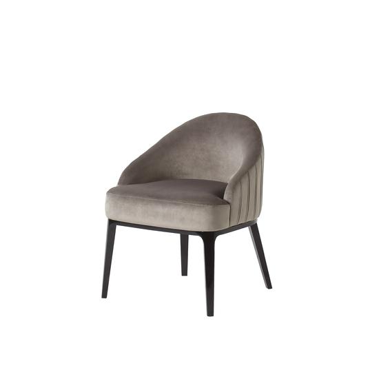 Cersie dining chair  sonder living treniq 1 1526638908968