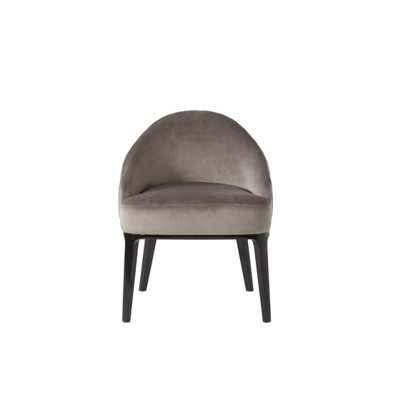 Cersie dining chair  sonder living treniq 1 1526638908989