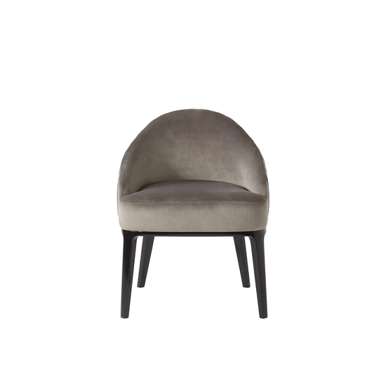 Cersie dining chair  sonder living treniq 1 1526638931517