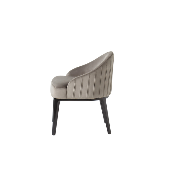 Cersie dining chair  sonder living treniq 1 1526638932136