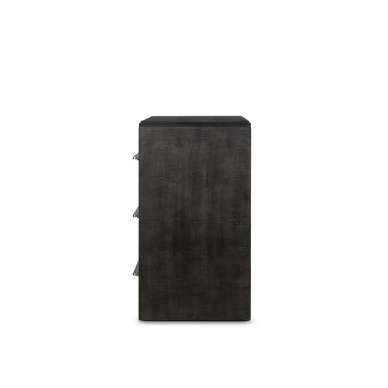 Ripley 3 drawer chest  sonder living treniq 1 1526639547172