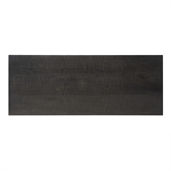 Ripley 3 drawer chest  sonder living treniq 1 1526639550051