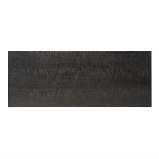 Ripley 3 drawer chest  sonder living treniq 1 1526639548071