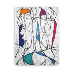 Seven-Colour-Abstract-Vi_Kevin-Jones_Treniq_0
