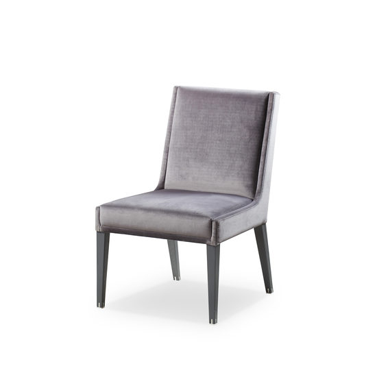 Lowry dining arm chair  sonder living treniq 1 1526640519874
