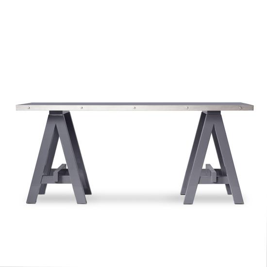 Sabastian desk  sonder living treniq 1 1526640715011