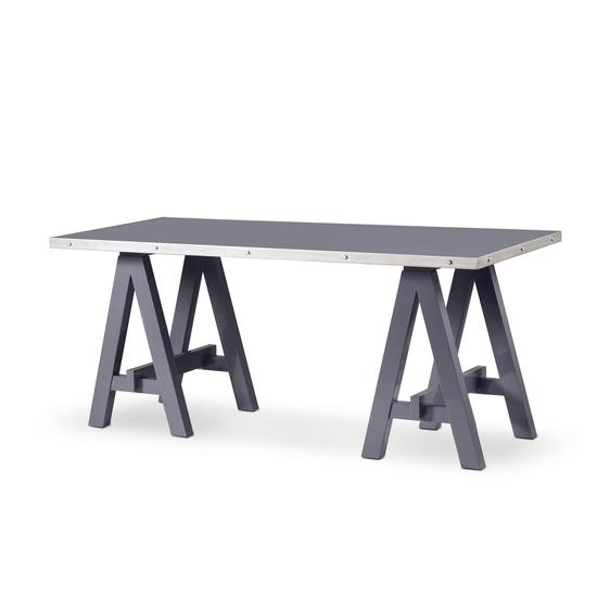 Sabastian desk  sonder living treniq 1 1526640715006