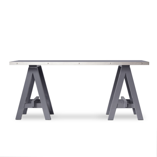 Sabastian desk  sonder living treniq 1 1526640715017