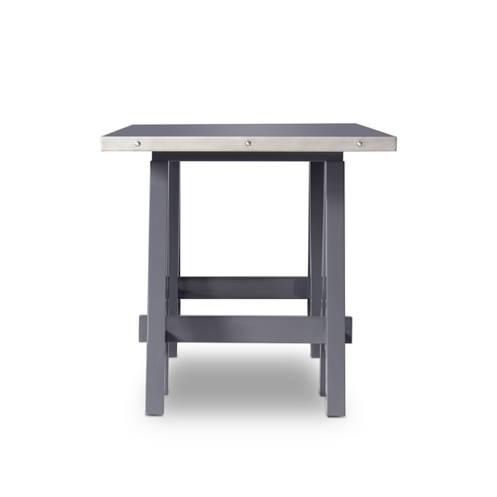 Sabastian desk  sonder living treniq 1 1526640715021