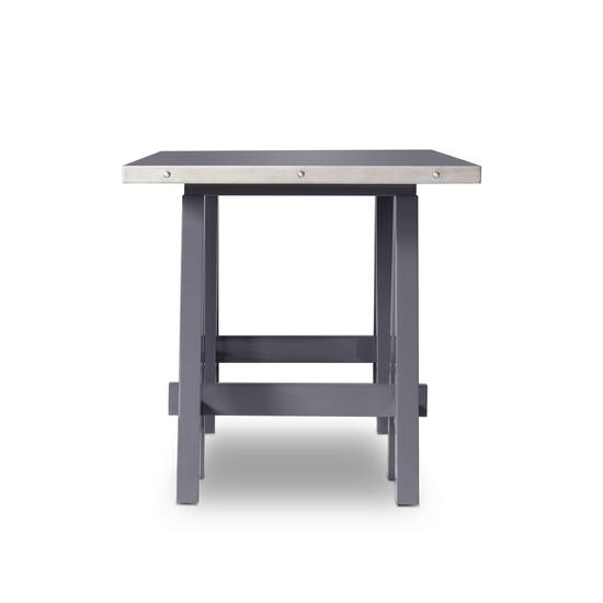 Sabastian desk  sonder living treniq 1 1526640715024