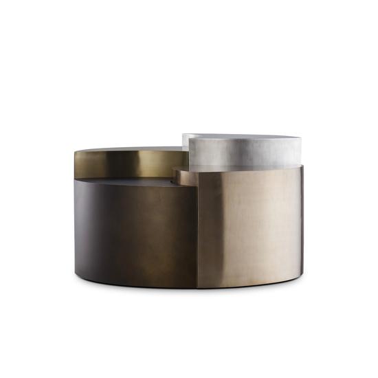 Midas coffee table  sonder living treniq 1 1526641181807