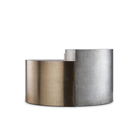 Midas coffee table  sonder living treniq 1 1526641181812