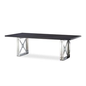 Girder-Table-Grey-Lacquer-Top-_Sonder-Living_Treniq_0