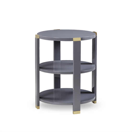 Park lane side table  sonder living treniq 1 1526641853641